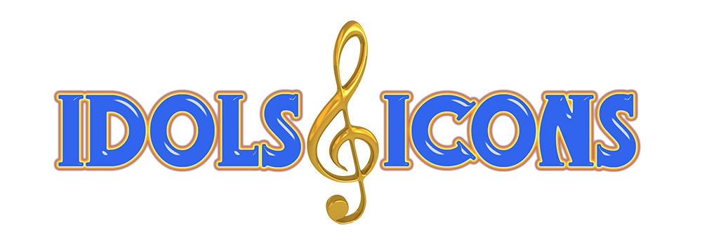 idols and icons Idols and Icons. Idols & Icons with Mick Dalla-VeeLong-time touring partner with Canadian Icon Randy Bachman, Mick's solo 'Idols & Icons' Show will take you to many places in your past musically.